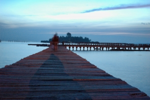 1415736_sunrise_at_pulau_tidung