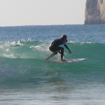 surf guy